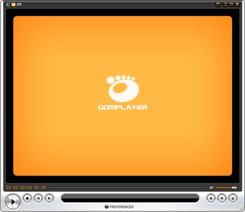 kmplayer portable download zip